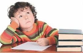 Como ajudar a criança com necessidades especiais nos estudos