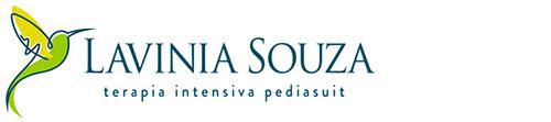 Lavinia Souza - PediaSuit